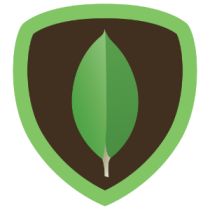 Get a 10% discount on MongoDB UK with Skills Matter