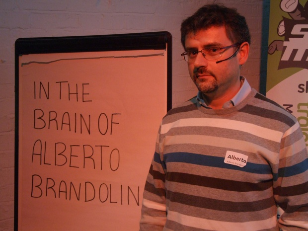 alberto-brandolini-inj-the-brain