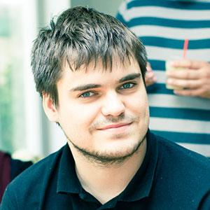 konstantin_kudryashov