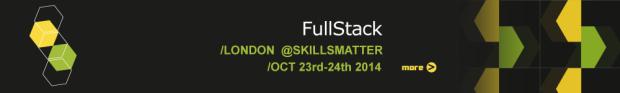 fullstack-2014-1000x150px