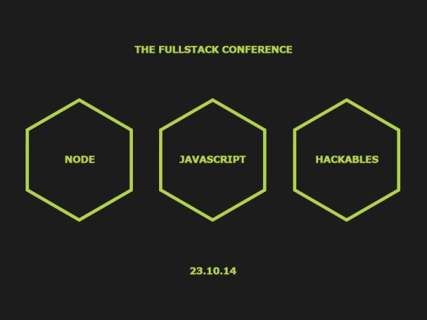 fullstack-tri-blog
